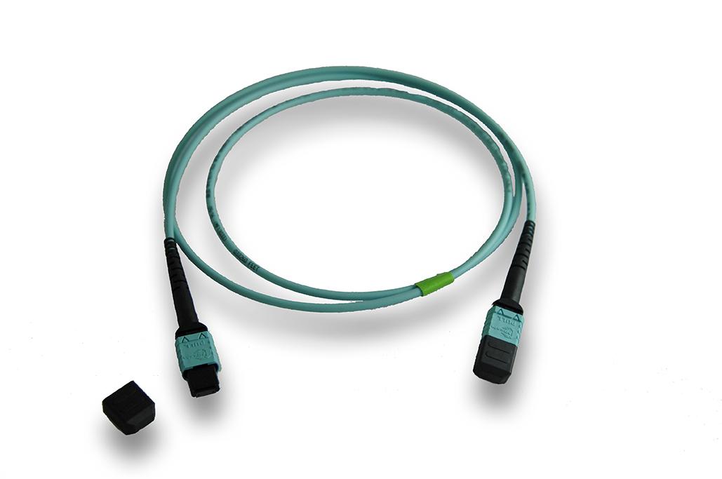 Cable Management - CE Communications