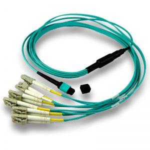 Fiber Trunk Cables